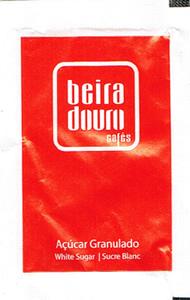 Beira Douro Cafés ( sem gramagem )