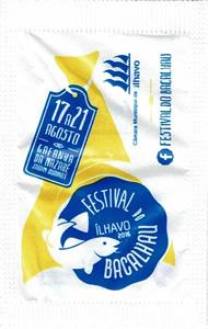 Ílhavo - Festival do bacalhau 2016