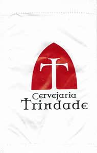 Cervejaria Trindade - 2016