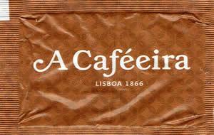 A Caféeira ( nova imagem ) - 2016