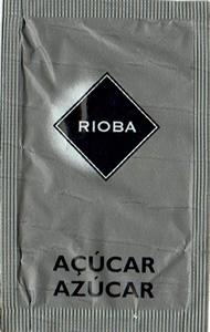 Pacote Rioba ( 6 g )
