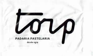 TORP - Padaria Pastelaria ( Nicola )