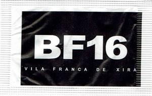 BF16 - Vila Franca de Xira
