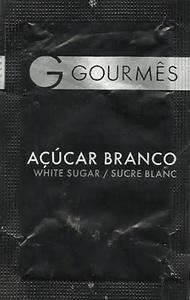 Gourmês - Açúcar Branco III