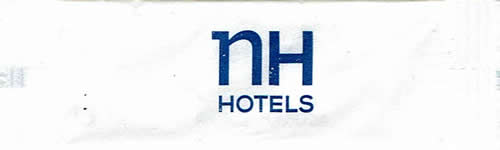 Stick - nh Hotels