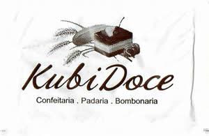 Kubi Doce - Confeitaria, Padaria, Bombonaria