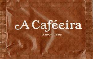 A Caféeira ( nova imagem ) - 2016 (var. B - ISIS)