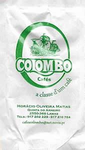 Colombo Cafés - HM (agaeme publicidade) - Verde
