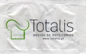 Totalis - Gestão de Refeitórios (branco - 2017)