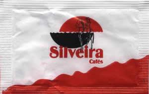 Silveira Cafés ( 70x45 mm )