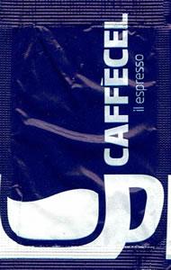 Caffècel - DistrÓbidos - 2017
