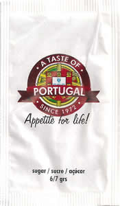 A Taste of Portugal / Appetite for life!