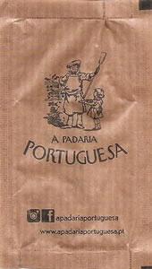 A Padaria Portuguesa ( Açúcar Mascavado )