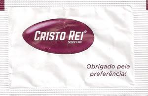 Cristo Rei, desde 1980