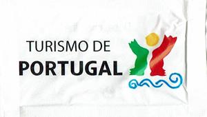 Turismo de Portugal (Nicola - 2017)