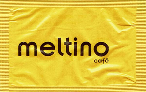Meltino (70x45mm)