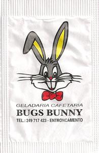 Bugs Bunny ( colorido - 2017 )