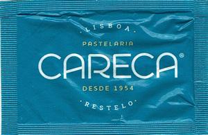 Pastelaria Careca (Restelo - Lisboa)