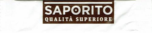 Saporito - Qualità Superiore (stick)