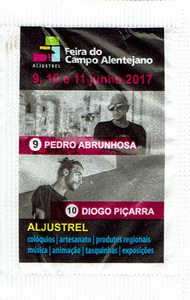 Feira do Campo Alentejano 2017