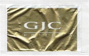 GJC Hotels