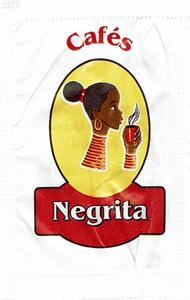 Negrita Cafés (S.D.P. - sem gramagem)
