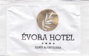 Évora Hotel - Alma Alentejana
