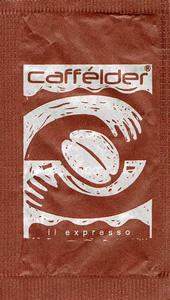 Caffélder - castanho