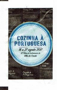 19ª Feira de Gastronomia de Vila do Conde