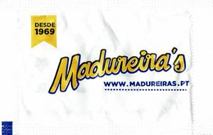 Madureira's - www.madureiras.pt
