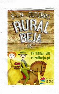 Rural Beja 2017