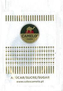 Camelo Cafés - Um Oásis de Sabor