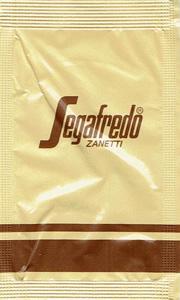 Segafredo - Açúcar Demerara (creme/castanho)