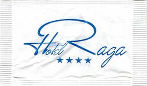 Hotel Raga - Torrié (2017)
