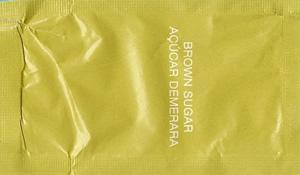Anantara Resort - Brown Sugar
