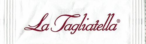 La Tagliatella - stick