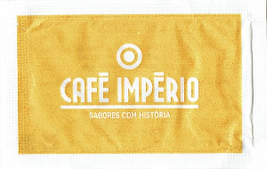 Café Império - Sabores com História