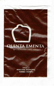 Quinta Ementa - Restaurante Self Service