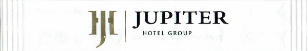 Jupiter Hotel Group (stick)