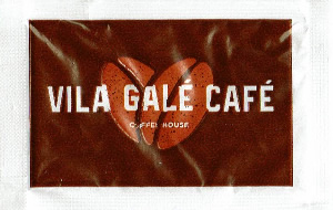 Vila Galé Café - Coffee House