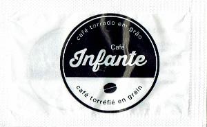 Café Infante (nova imagem - 2018)