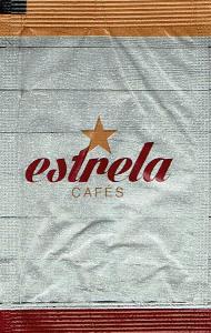 Estrela Cafés - Paixão que se Prova