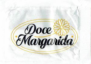 Doce Margarida - 2018