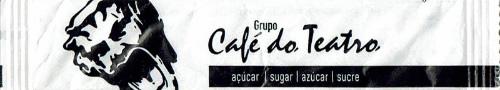 grupo Café do Teatro