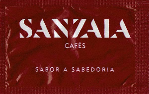 Sanzala Cafés - Sabor a Sabedoria (Bordeuax - ISIS)