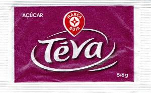 Téva (Supermercados E.Leclerc) - 5/6g