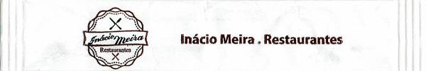 Inácio Meira Restaurantes ( stick )