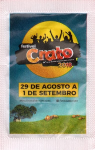 Festival do Crato 2018