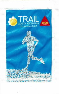 Trail Costa Vicentina - 2018