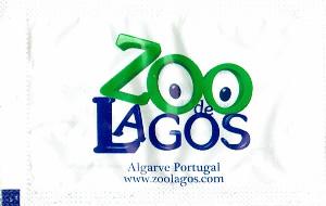 ZOO de Lagos - 2018